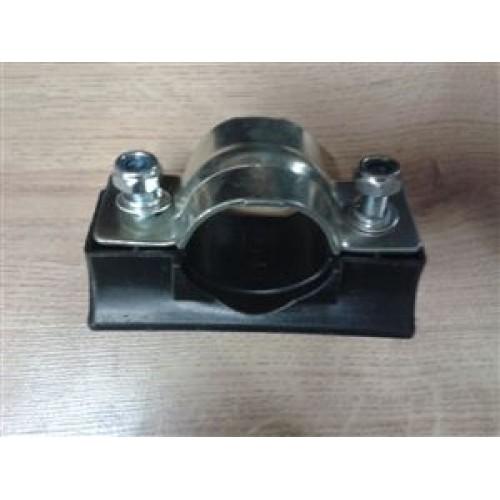 Clema prindere aripa 42mm TD07-63-014F