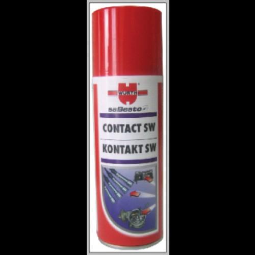 spray contact 300ml