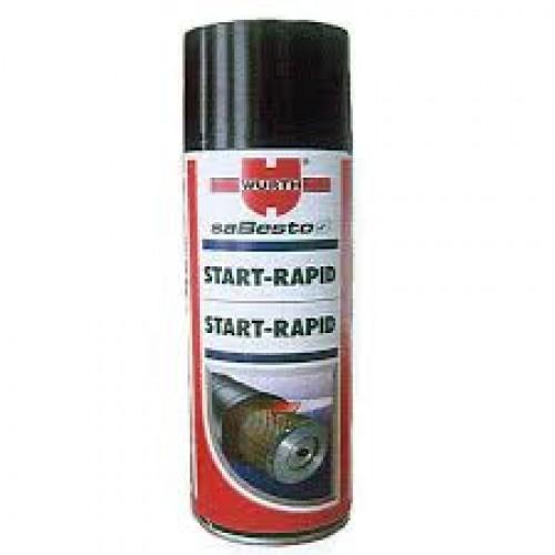 spray pornire 300ml