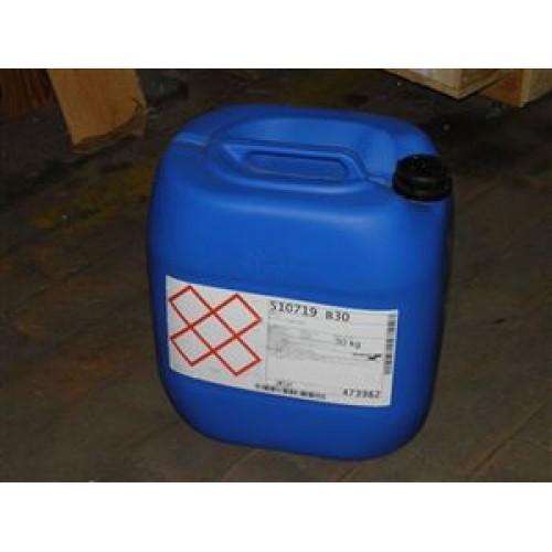 Ad blue 30L 505803B30