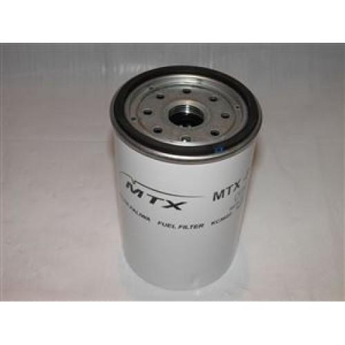 Filtru combustibil VOLVO FH MTX-PDS82