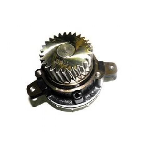 pompa apa VOLVO FH12  20734268/Z