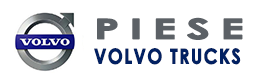 Piese VOLVO